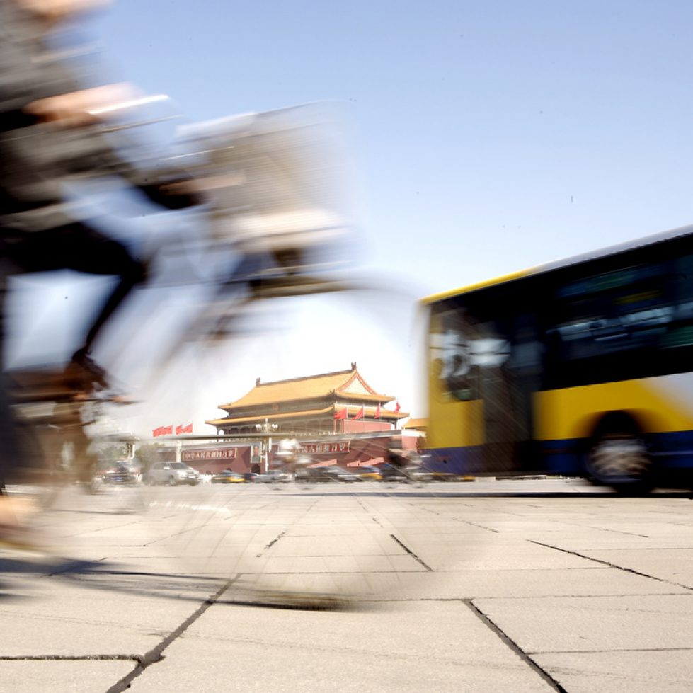 Hutopolis, city visions, speed, mobility, kris krag
